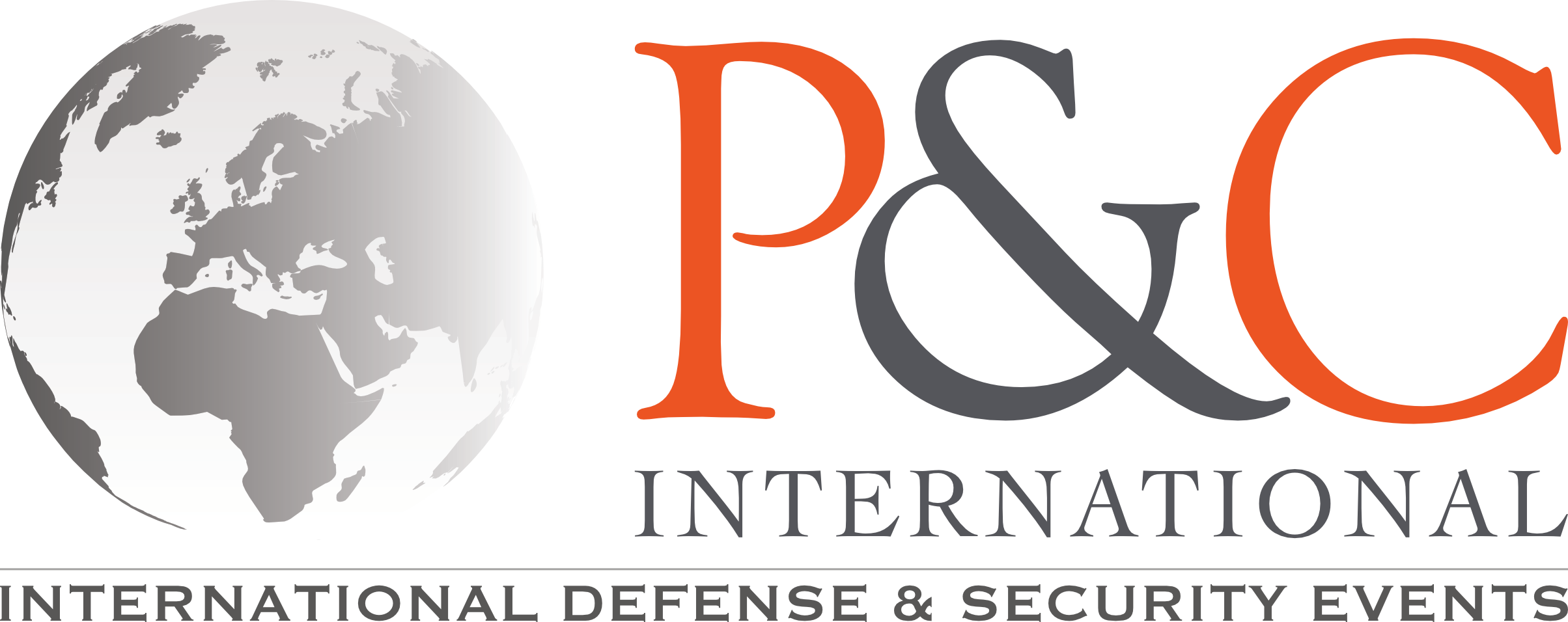 P and C International